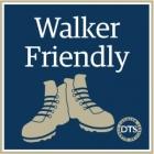 Walker Friendly